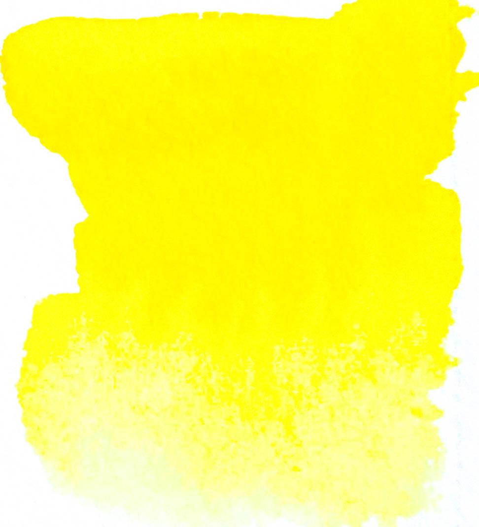 _-3.jpg
