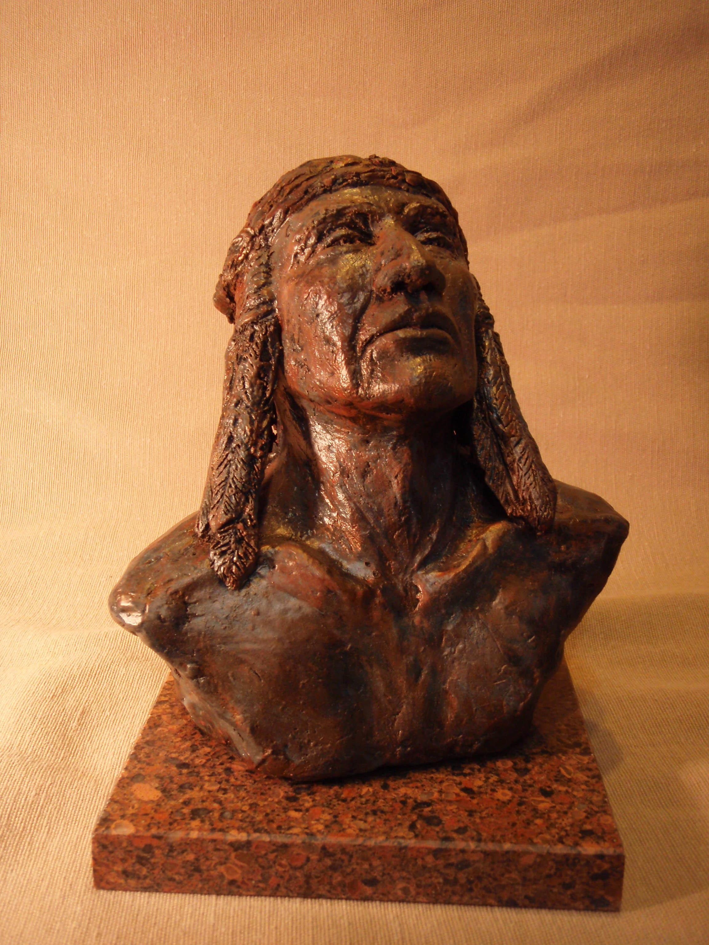 4 American Indian Steadfast.jpg