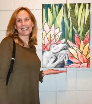 Susan Aiken