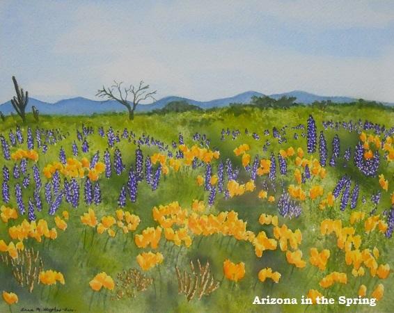 arizona in the spring.jpg