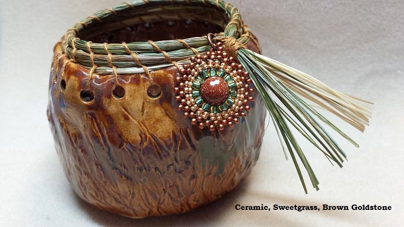 browngoldstone pot-1.jpg
