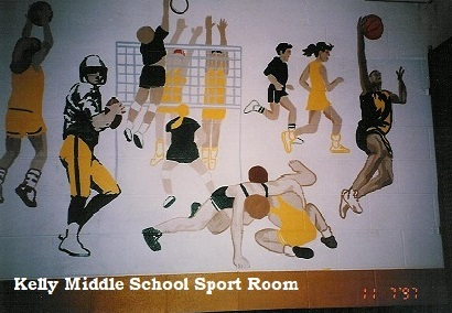 Kelly Middle School Gym Room.jpg