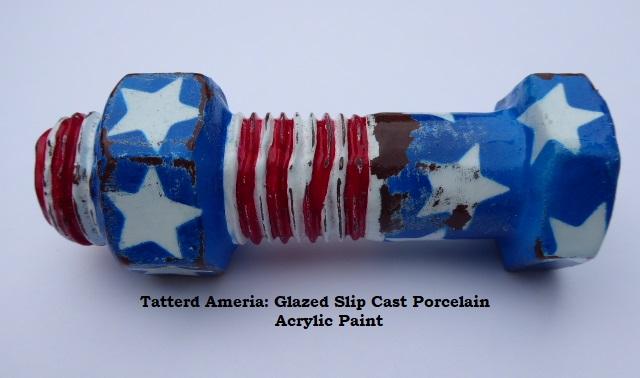 Tattered America.jpg