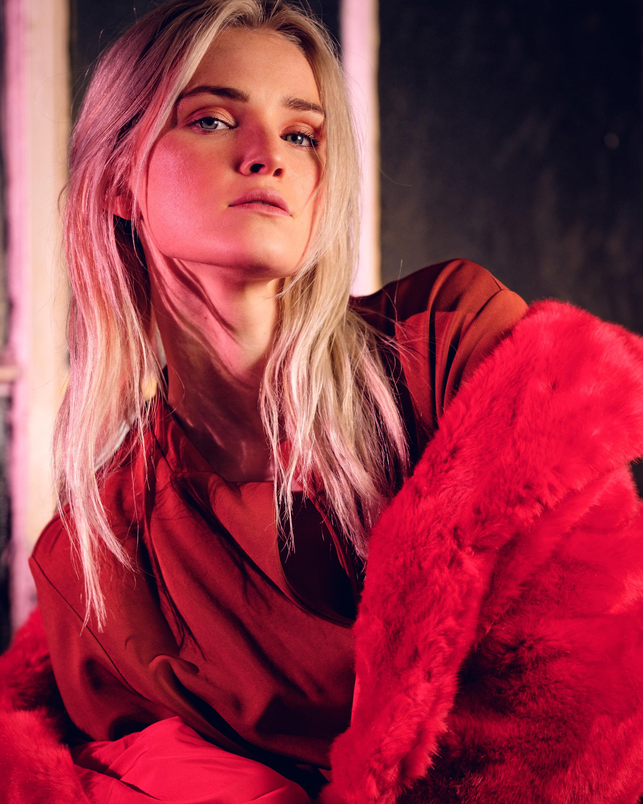 Nikki Reynen Dec 2018 (4).jpg