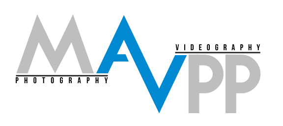 MAVPP-LOGO01.png