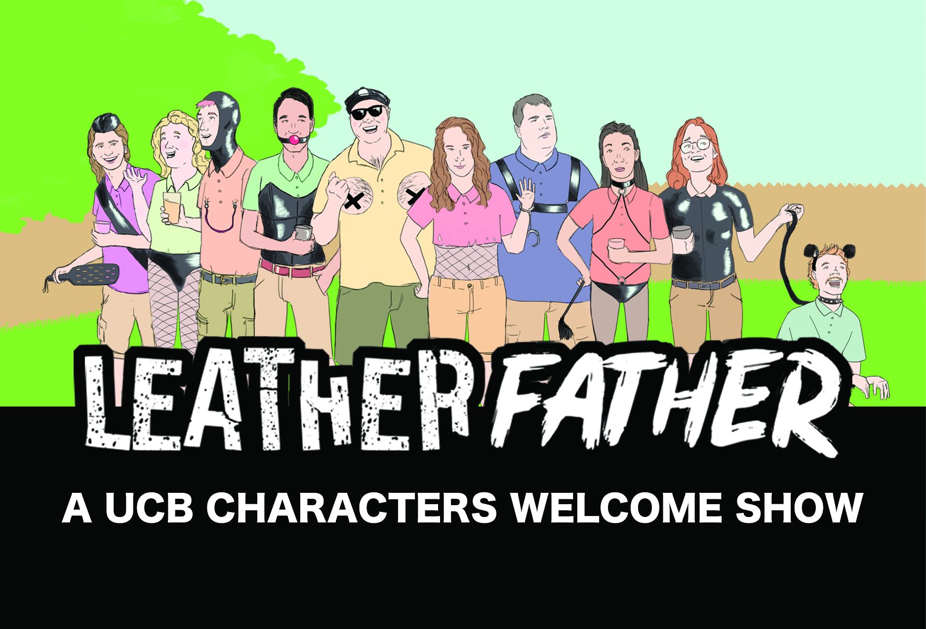 Leather Father_UCBPostcard_update_front.jpg