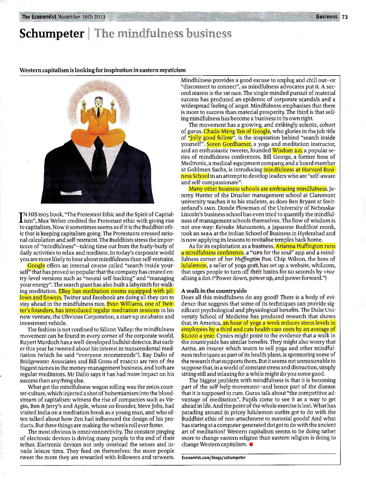 Mindfulness in the Economist_highlighted-page-001.jpg