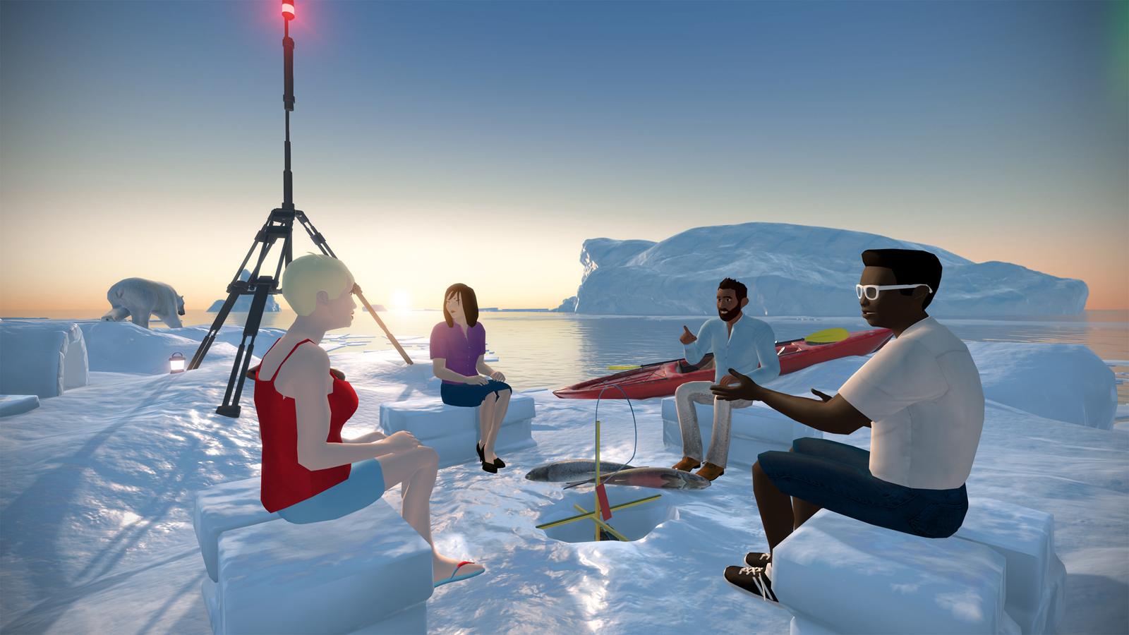 vTime Rift HD - Arctic Expedition.jpg