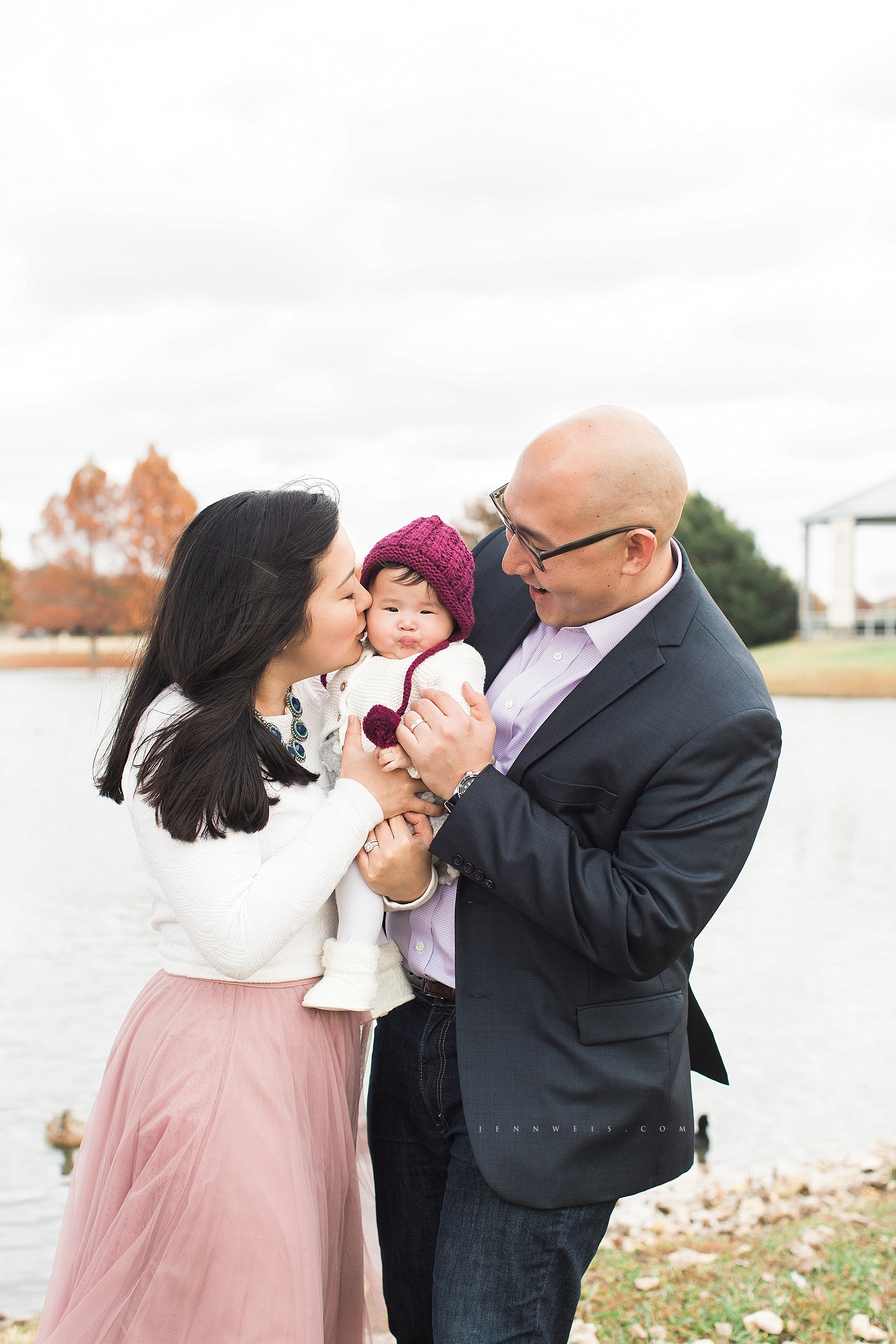 Dallas Family Photography