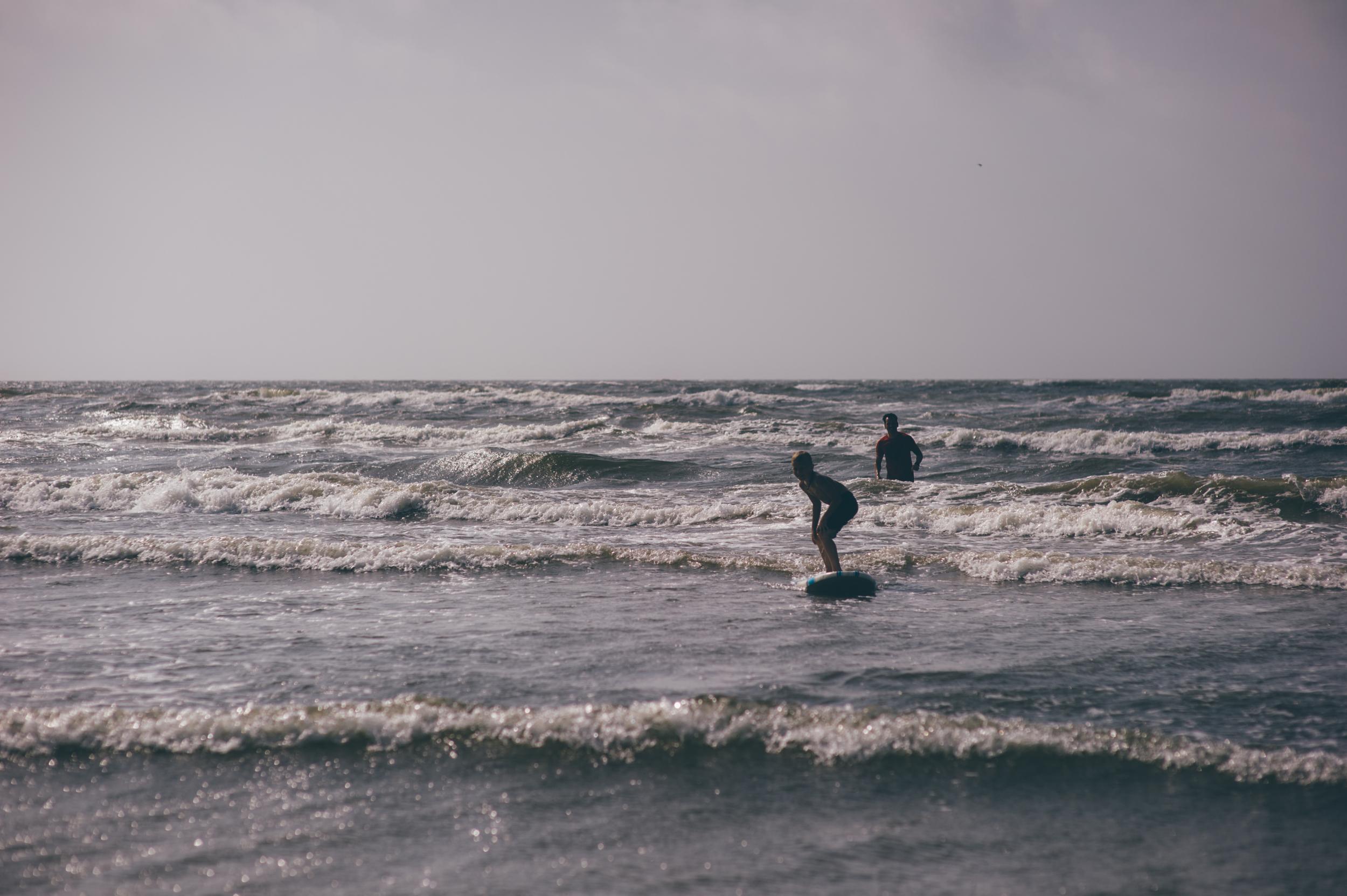 SALTYKIDSSURF_052015-26.jpg