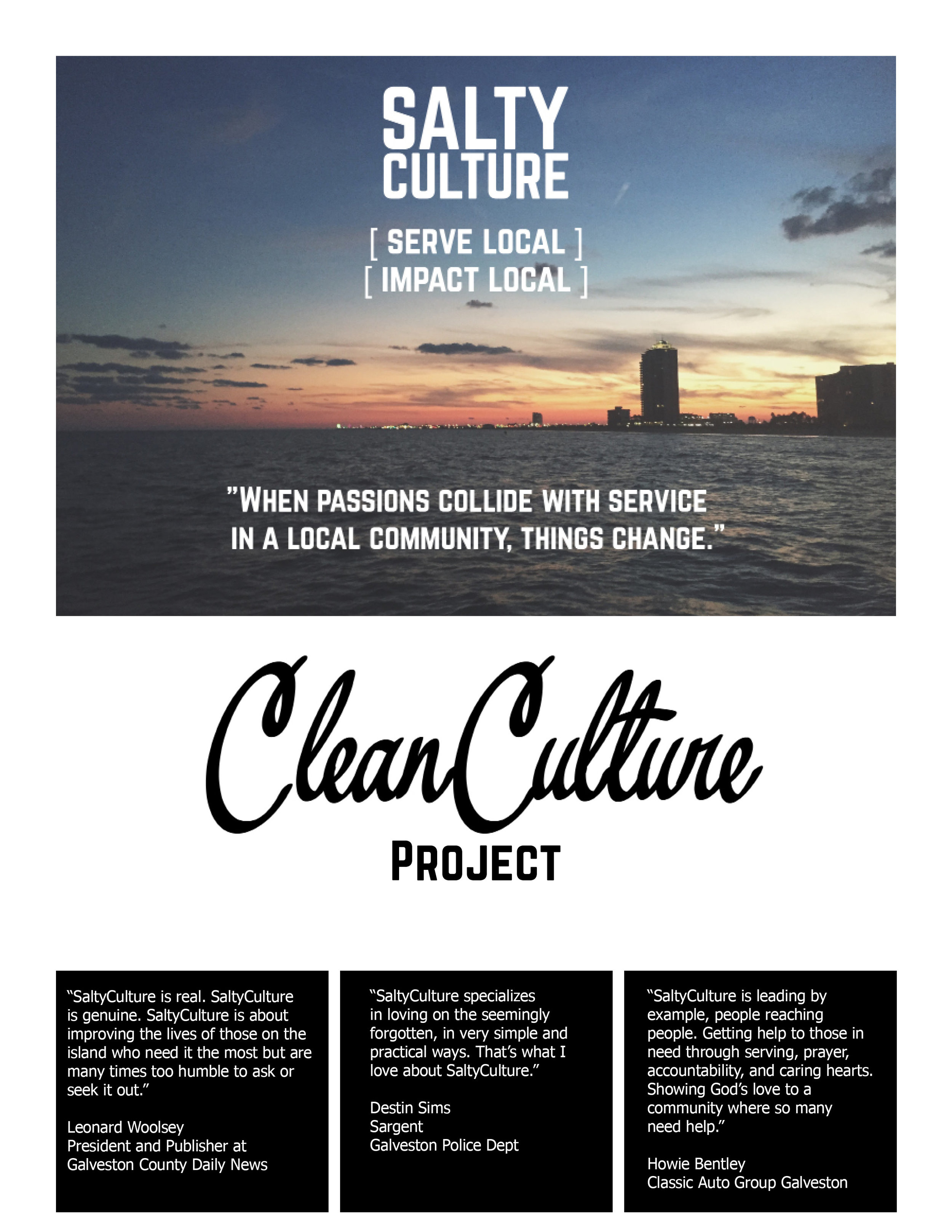 CleanCulture Project.jpg