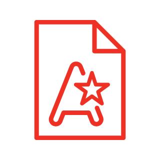 Contact-AlphaForm.jpg