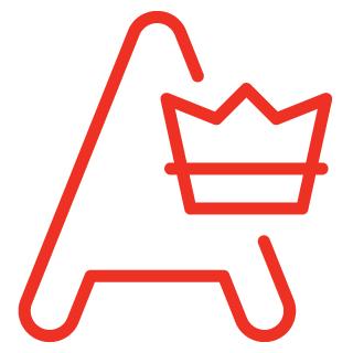 Team-Queen.jpg
