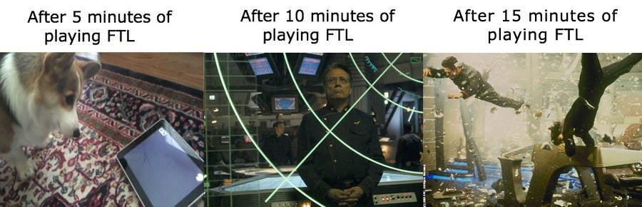 source: reddit.com