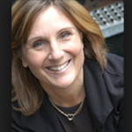 Teri Ritter Agent CONTACT Panelist @PowerofCONTACT.png