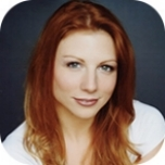 Melissa Jane Shaw MJ Actor Choreographer Fitness Trainer @PowerofCONTACT