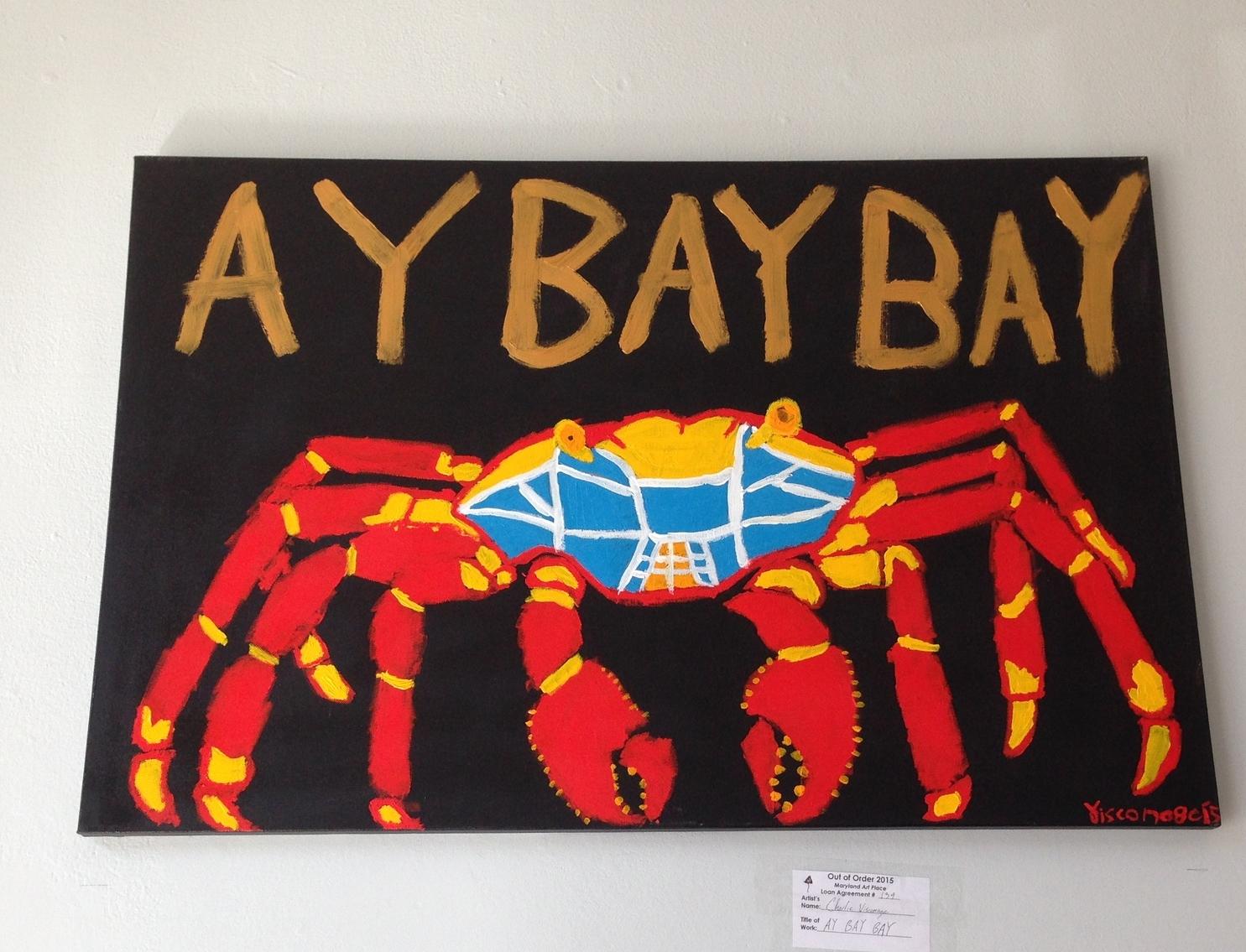 aybaybay