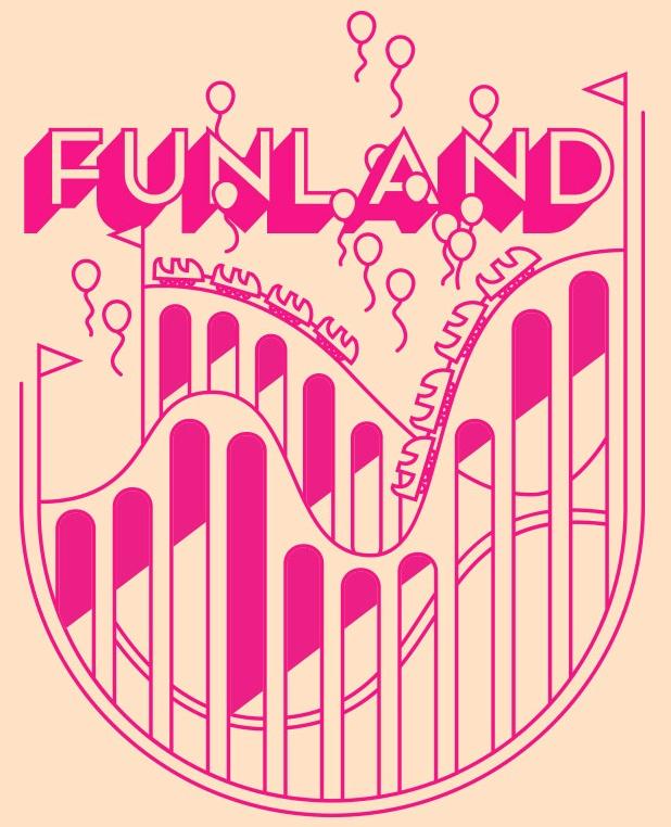 FUNLAND_Final.jpg