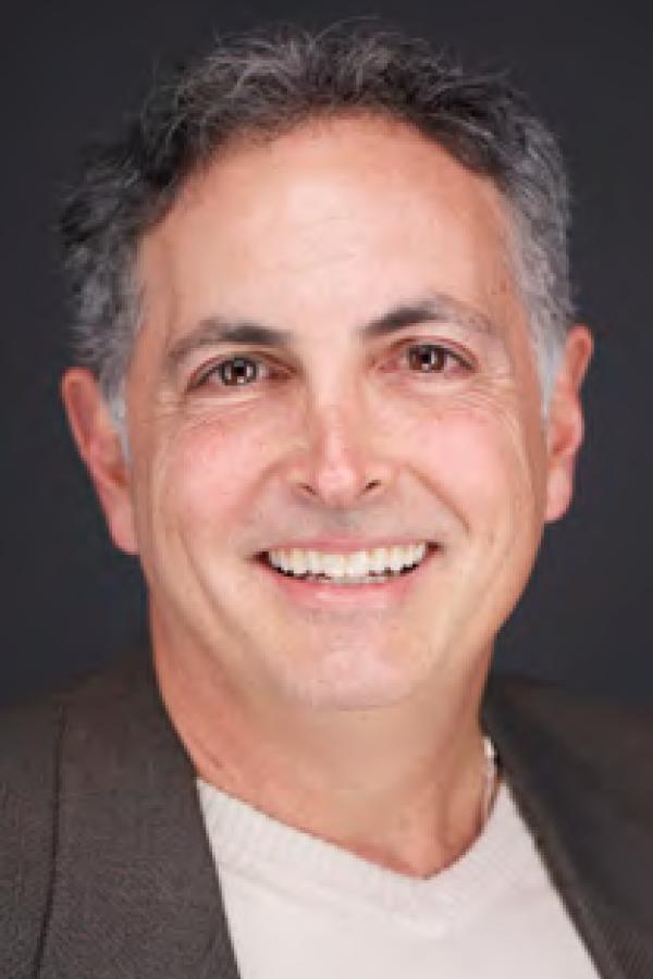 Mark Battiato  Co-Founder & Business/Life Coach