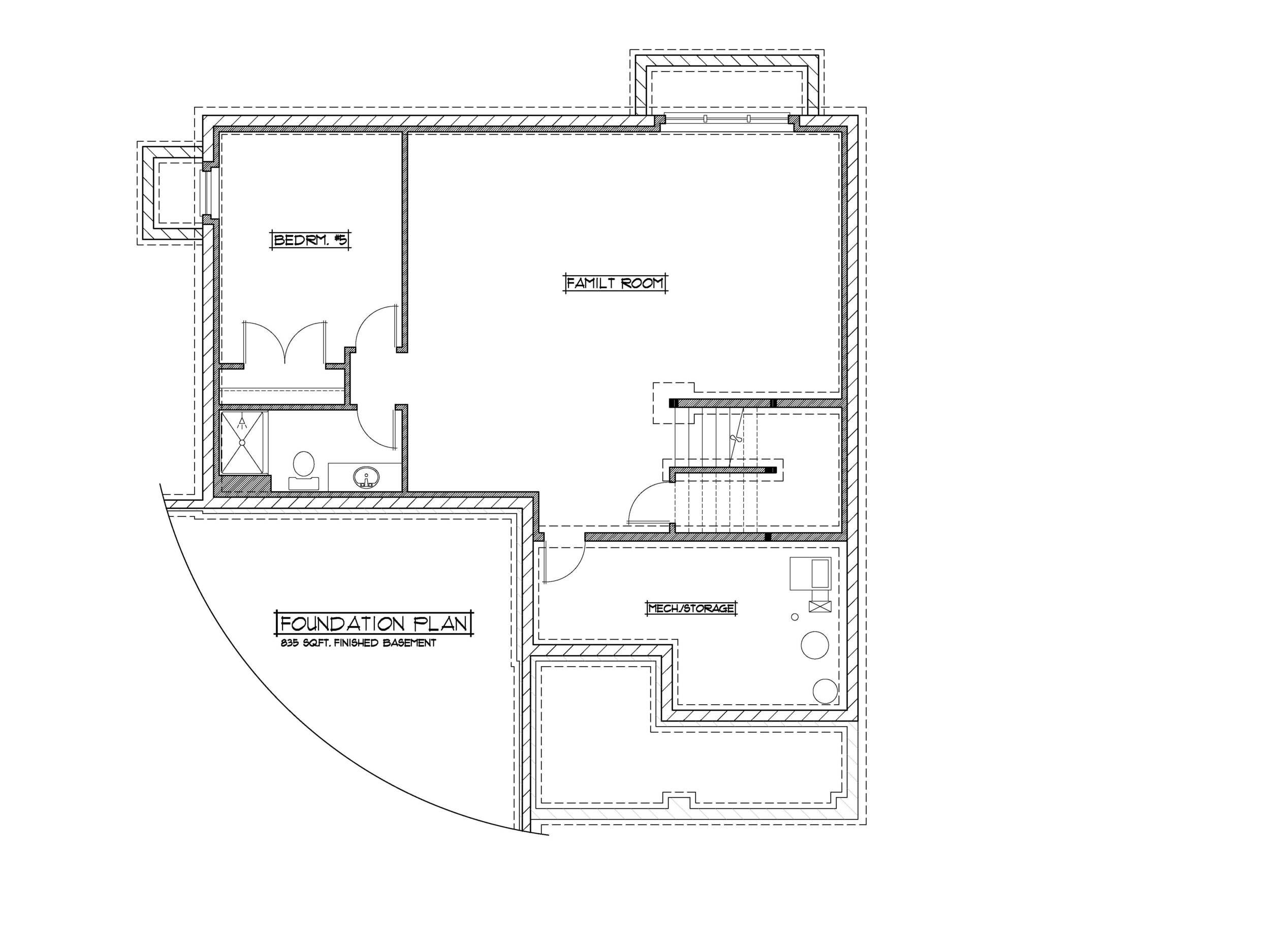 Foundation Plan.jpg