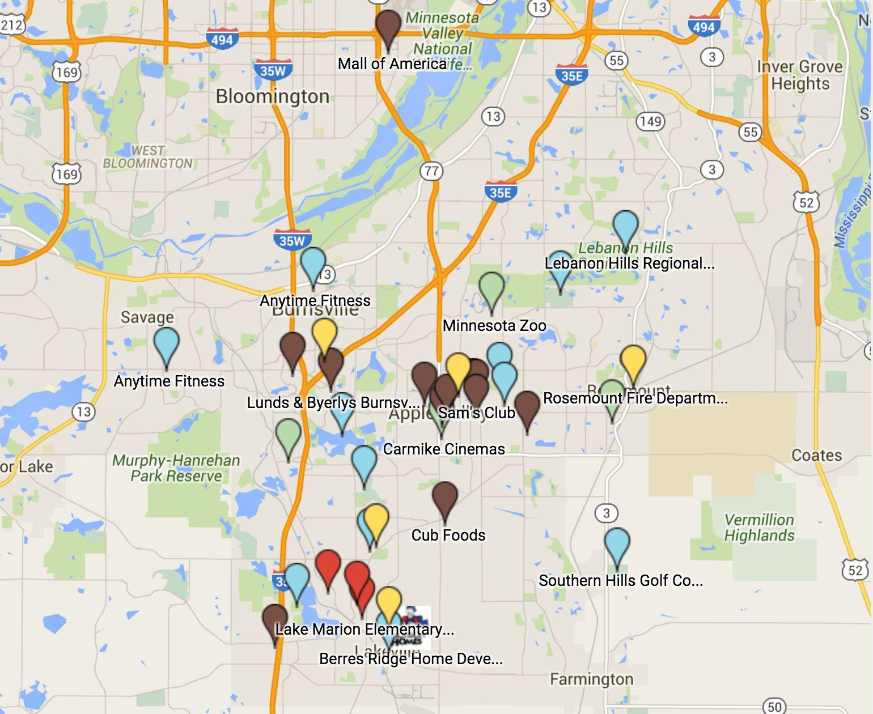 lakeville-points-of-interest-map
