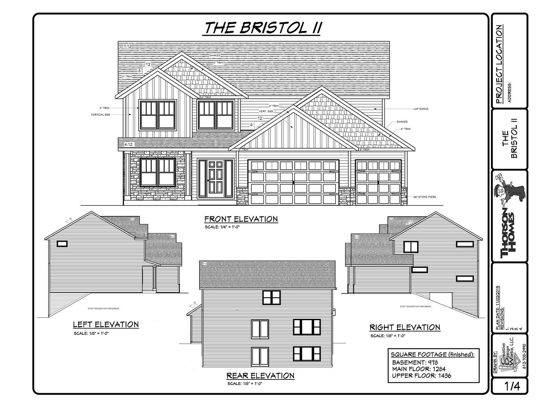 Bristol+II+Final+Plan-1.jpg
