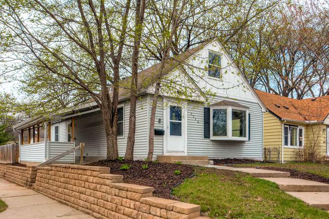 5756 Upton Ave S Minneapolis-small-002-2-Exterior Front-666x444-72dpi.jpg