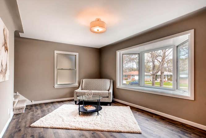 5756 Upton Ave S Minneapolis-small-005-17-Living Room-666x445-72dpi.jpg