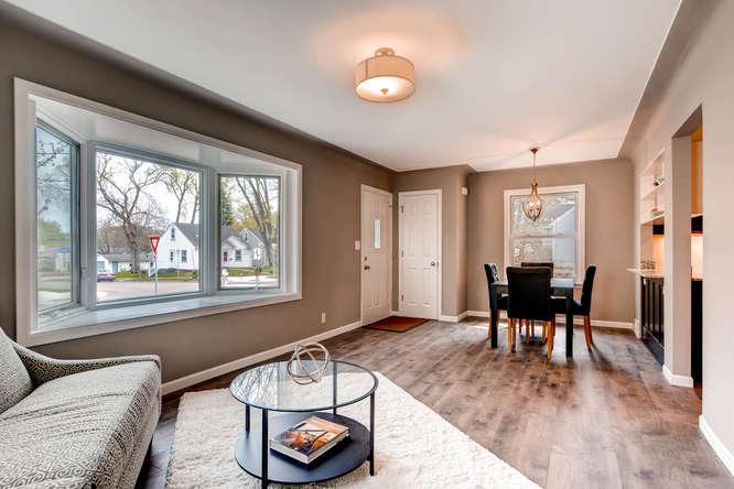 5756 Upton Ave S Minneapolis-small-006-18-Living Room-666x445-72dpi.jpg