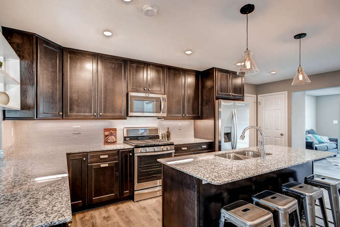 5756 Upton Ave S Minneapolis-small-008-19-Kitchen-666x445-72dpi.jpg