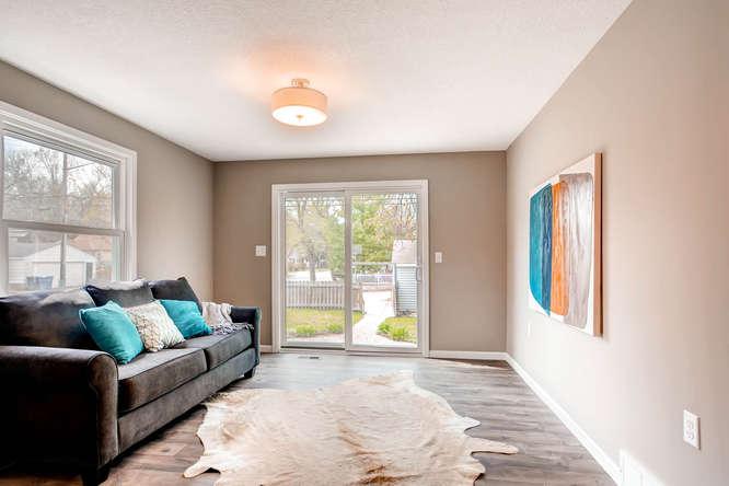 5756 Upton Ave S Minneapolis-small-012-6-Family Room-666x445-72dpi.jpg
