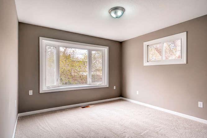 5756 Upton Ave S Minneapolis-small-014-11-Bedroom-666x445-72dpi.jpg
