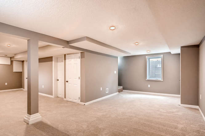 5756 Upton Ave S Minneapolis-small-023-24-Lower Level Family Room-666x446-72dpi.jpg