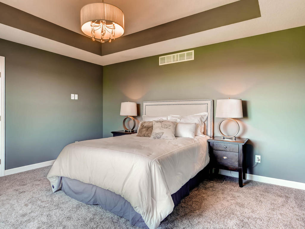 20071 Heath Ave Lakeville MN-MLS_Size-014-10-2nd Floor Master Bedroom-1024x768-72dpi.jpg