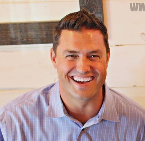 Tim Murphy Founder, MN/WI Licensed