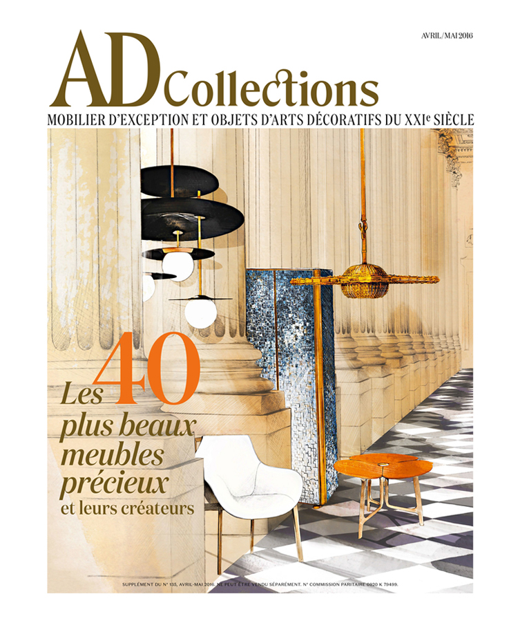 ARCHITECTURALDIGEST_COVERILLUSTRATION_SPIROSHALARIS_16.jpg
