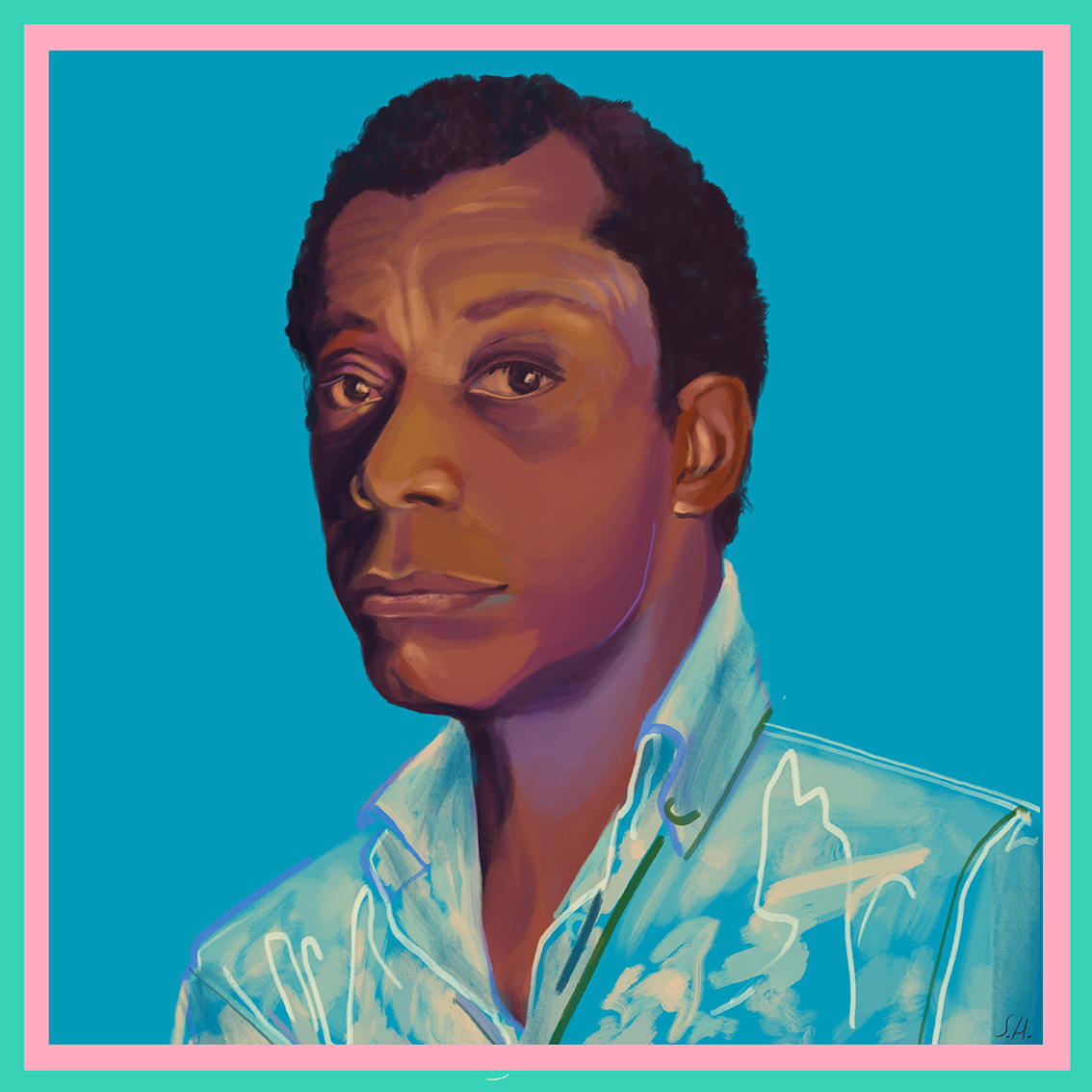 JamesBaldwin_Portrait_Illustration_SpirosHalaris_2019.jpg