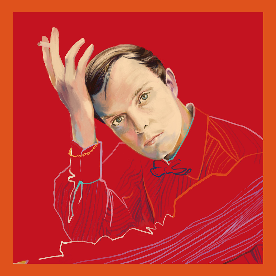 TrumanCapote_Portrait_Illustration_SpirosHalaris_2019.jpg