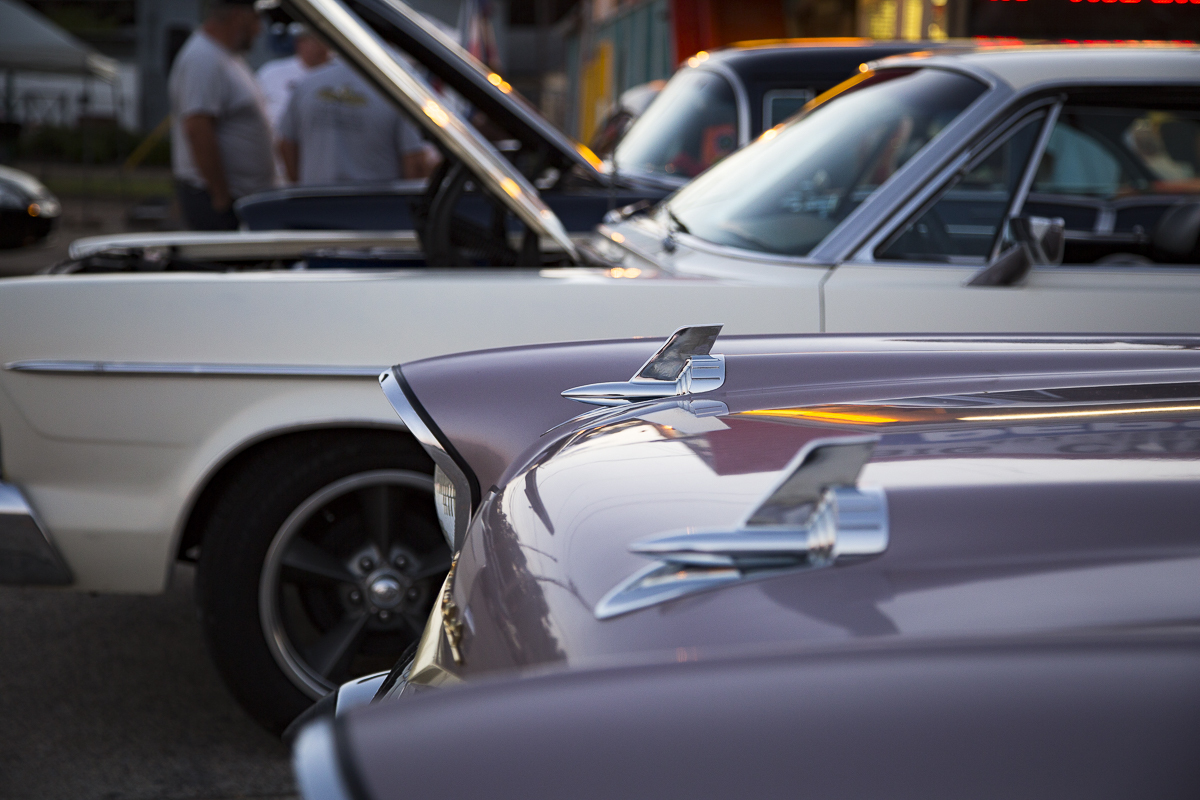 CAR_glencoe02.jpg