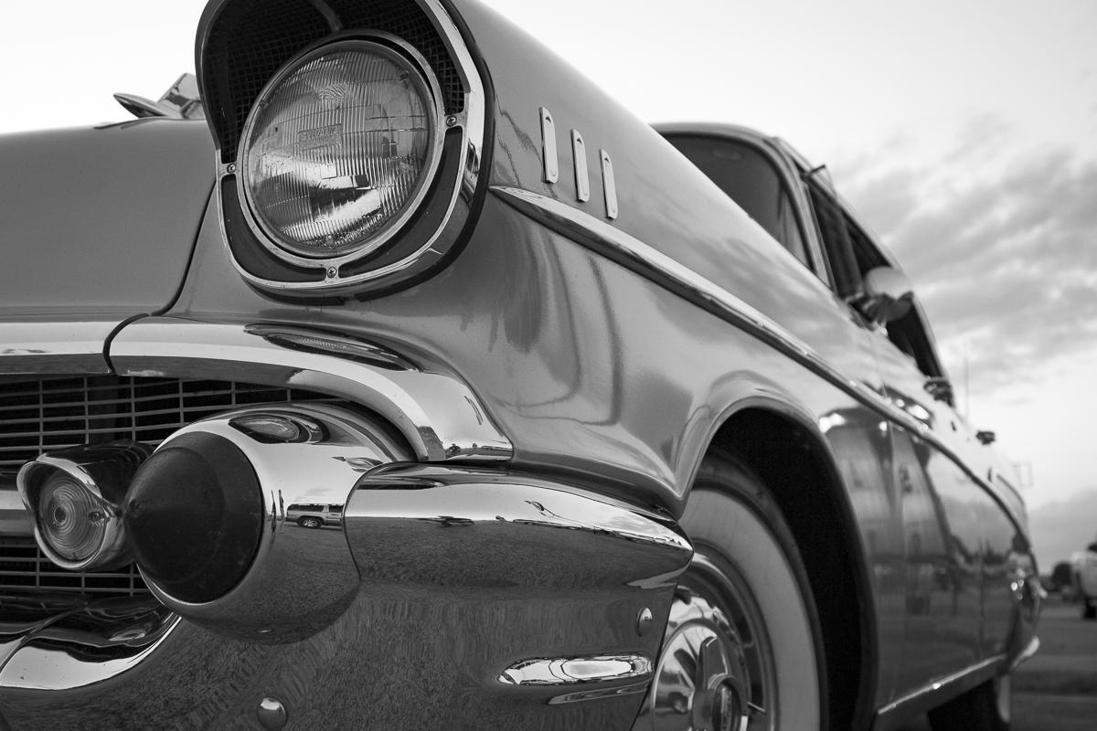 CAR_glencoe03.jpg