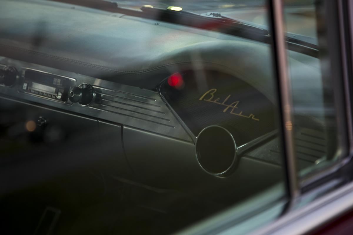 CAR_glencoe10.jpg