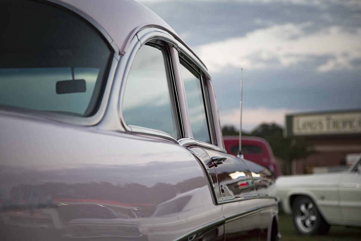 CAR_glencoe12.jpg