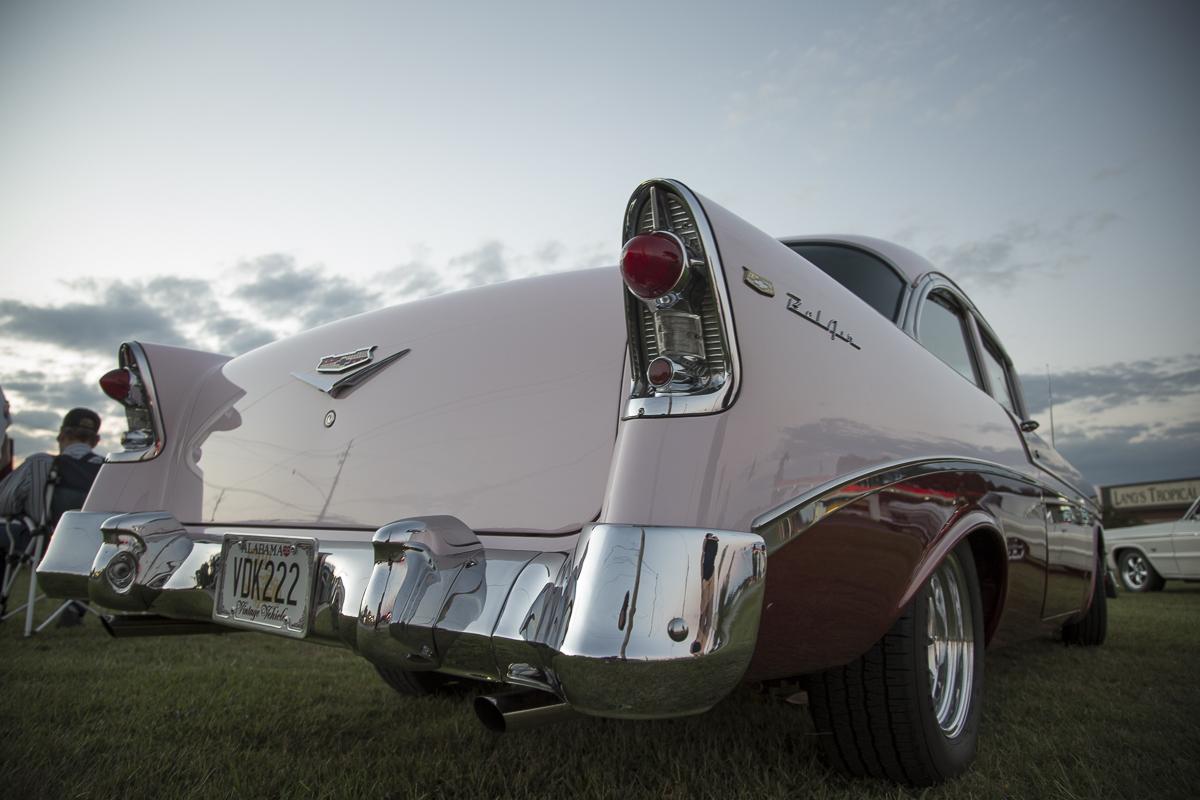 CAR_glencoe11.jpg