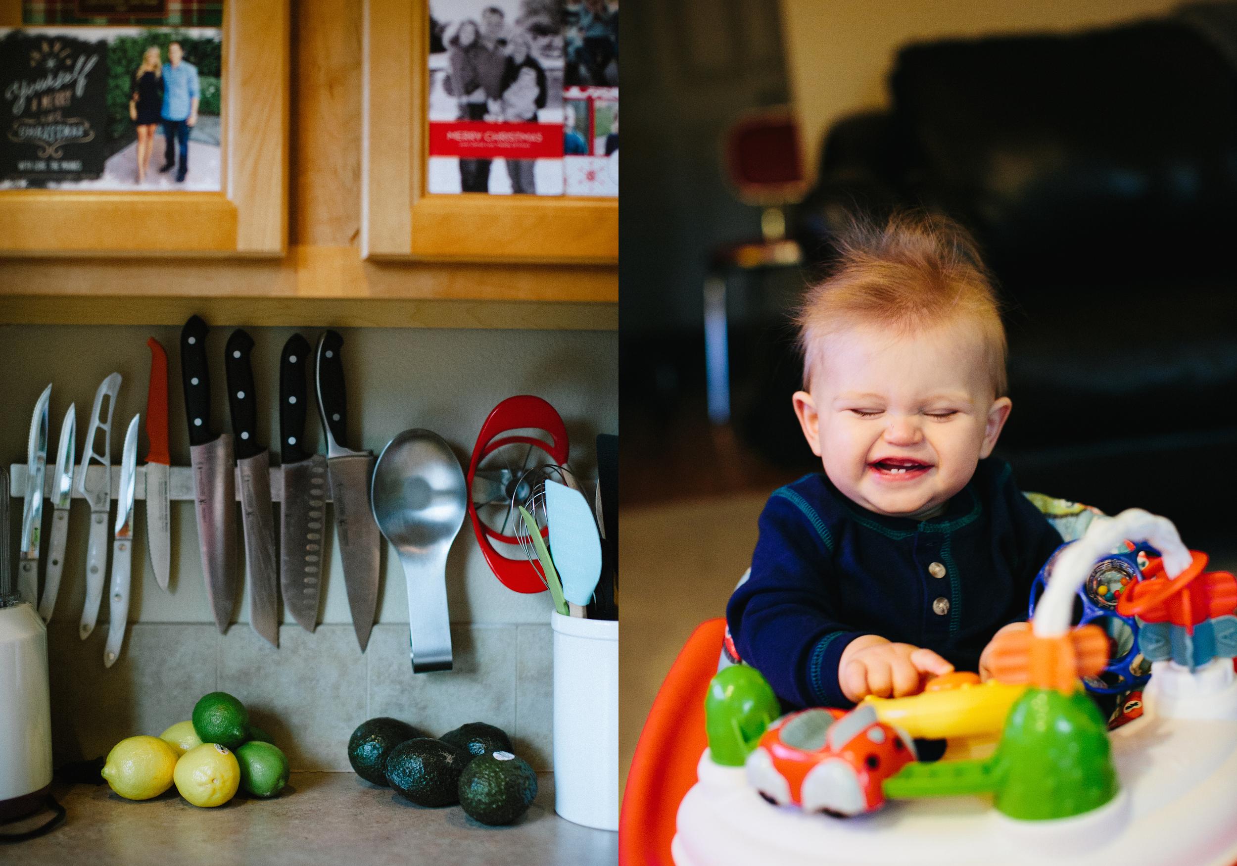 family_breakfast_24.jpg
