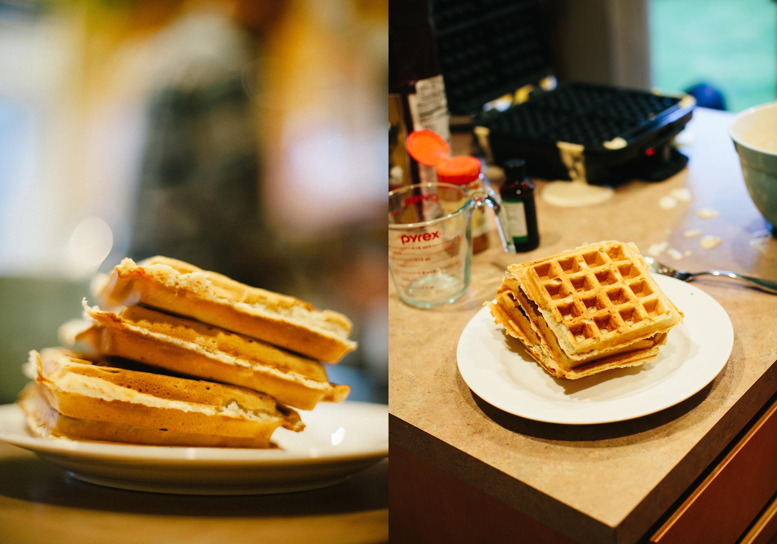 family_breakfast_28.jpg