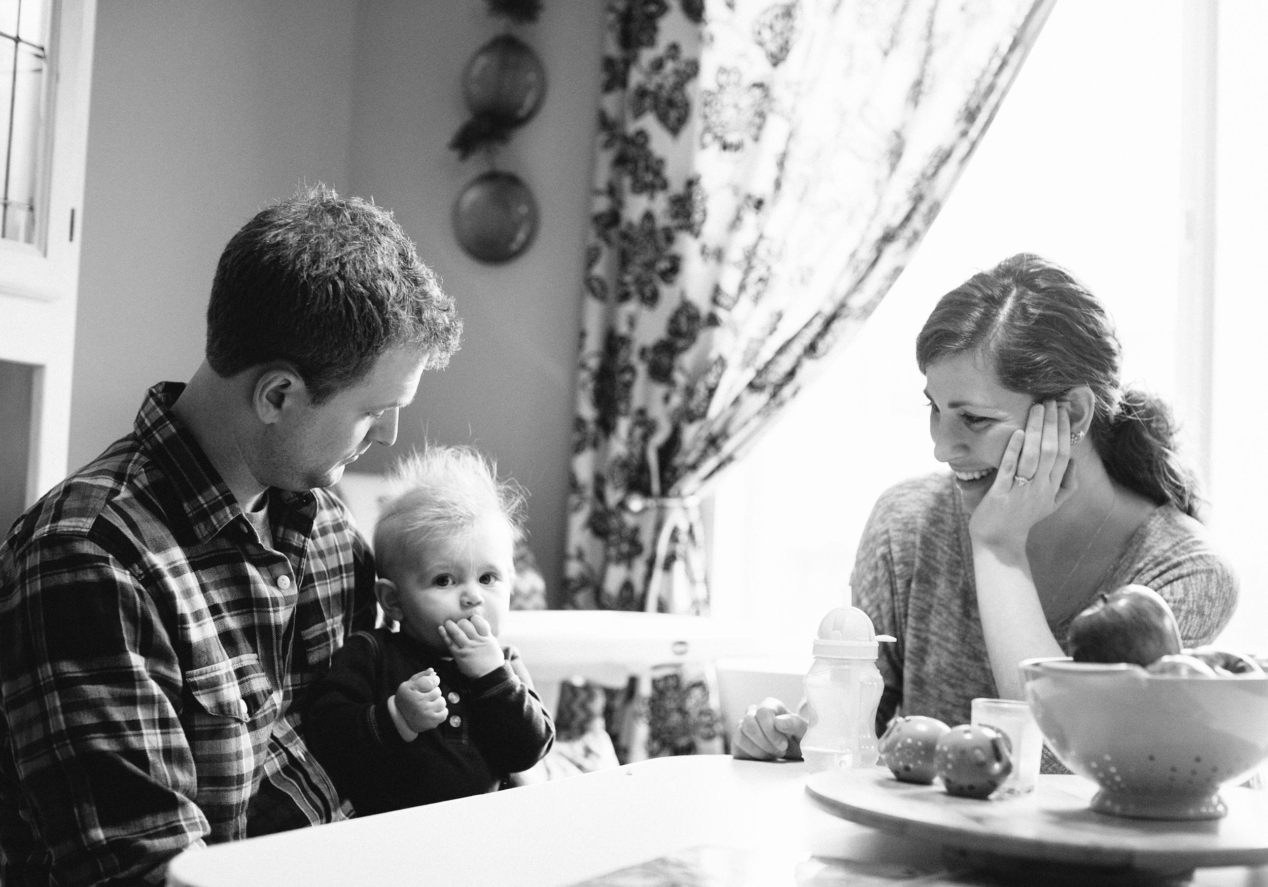 family_breakfast_32.jpg