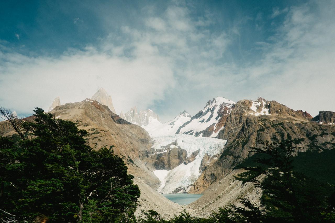 argentina-patagonia-travel-132a.jpg