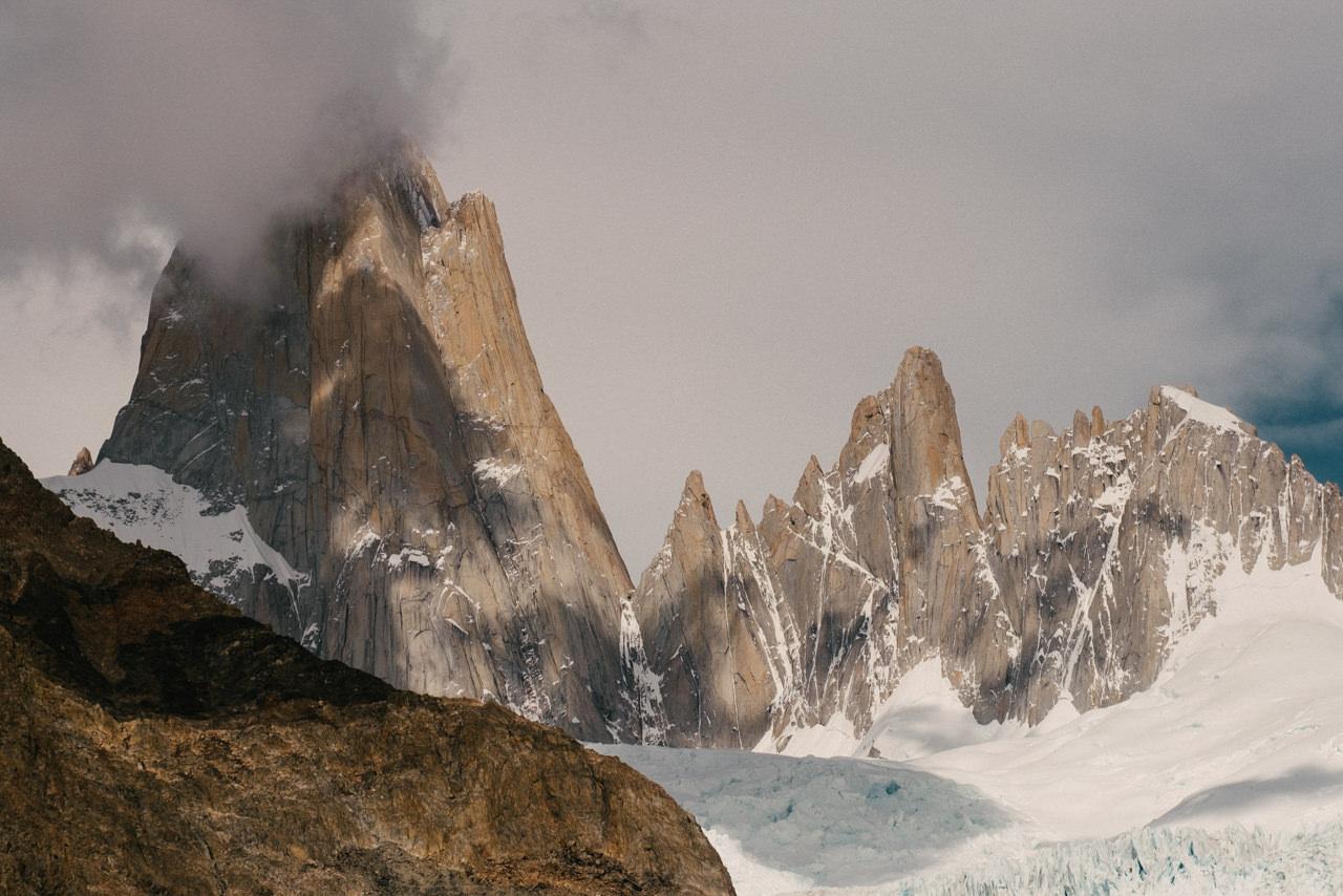 argentina-patagonia-travel-133.jpg