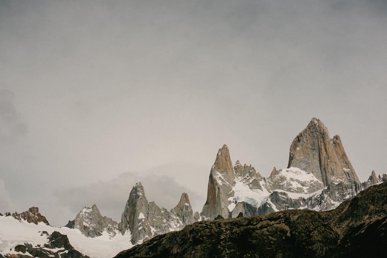 argentina-patagonia-travel-146.jpg