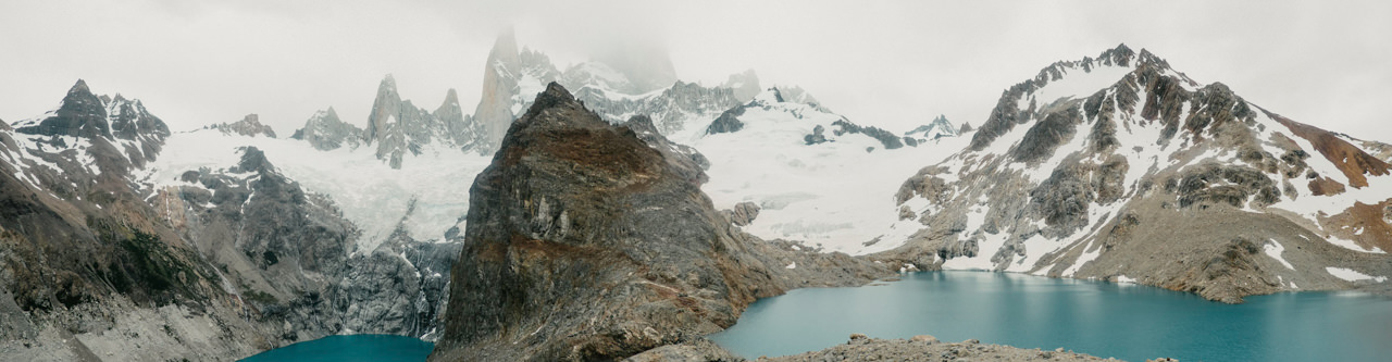 argentina-patagonia-travel-153a.jpg
